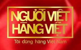 Đệm Sông Hồng Hàng Việt Nam Chất Lượng Cao