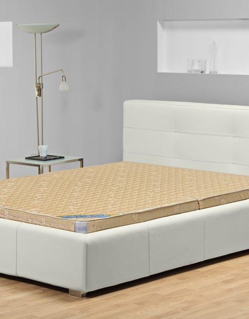 Đệm bông Nano Hanvico 180 x 200 x 10 cm