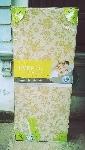 Đệm bông ép Everon 160 x 195 x 18 cm