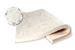 Đệm cao su Kim cương Diamond Luxury 120*200*5cm